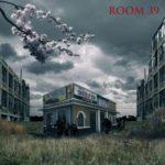 Ty Farris ft Royce 5'9″ – Hold On (Single)