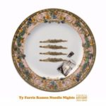 Ty Farris – Prayer For The Competition (Prod Thelonious Martin) (Stream)