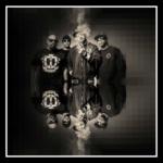 Cypress Hill – Reefer Man