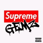 Clypto ft Supreme Cerebral & Spit Gemz – Supreme Gemz (Stream)