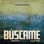 Crimeapple – Búscame (Prod Giallo Point) (Stream)