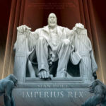 Sean Price ft Smif N Wessun, Rockness Monsta, Method Man, Raekwon, Inspectah Deck & Foul Monday – Clans & Cliks (Single)