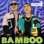 Skyzoo – Bamboo (Prod Marc Nfinit) (Stream)