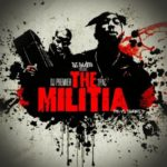 2Pac & DJ Premier – The Militia (Mixtape)