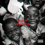 HUBBS & M16 – Black Privilege (Album Stream)