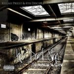 Killah Priest & 4th Disciple ft Raekwon – You Don't Stop (Single)