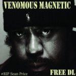 Milwaukee Monstaz ft Sean Price & Urban Legend – Venomous Magnetic (Single)