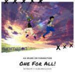 SkyBlew & SublimeCloud – One For All! (Stream)