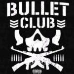 Conway, Lloyd Banks & Benny – Bullet Club (Prod Daringer) (Stream)