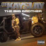 DJ Kay Slay ft Beanie Sigel, Freeway, Young Chris & Tracey Lee – Death Murder & Mayhem (Single)