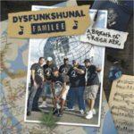 Da Dysfunkshunal Familee ft Rock – Monkey See Monkey Do (Single)