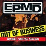 EPMD ft Method Man, Redman & Lady Luck – Symphony 2000/EPMD ft M.O.P. – Symphony Alternate Version (Video/Singles)