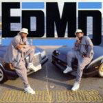 EPMD – The Big Payback (Single)
