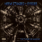 Heem Stogied & EyeDee – The Theory Of Mankind (EP Stream)