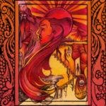 Joe Stu & D.R.U.G.S. – Which Way Now (Album)
