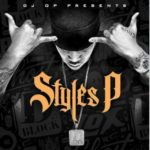 Styles P – Styles P (Mixtape)