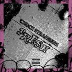 Chuck Strangers – Fresh (Prod The Alchemist) (Video)