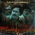 Illah Dutch & Ca$ablanca – Narcos (Prod Tha Soloist) (Stream)