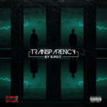 S.P.O.T. – Transparency (Prod ALBM Productions) (Single)