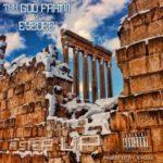 Tha God Fahim & EyeDee – A Step Up (Stream)