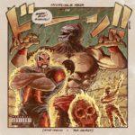 Invincible Mask – Boom Bap Bigelow (Album Stream)