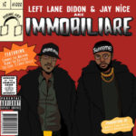 Left Lane Didon & Jay NiCE ft Conway The Machine – AC Massacre (Prod Brian Spencer) (Stream)