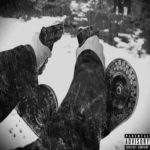 Tha God Fahim ft NiCE – Candlelight Vigil (Prod Eyedee) (Stream)