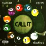 7thBoro.com Premiere: Chox Mak & Tha Soloist – Call It (Prod Dr G) (Single)