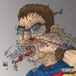 Clypto ft Supreme Cerebral, Alphabetic & Nowaah The Flood – Bully Rap (Stream)