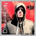 Configa ft Reks – I Am The Truth (Single)