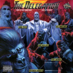 Roc Marciano, Foul Monday, Rim, Rockness Monsta & Sean Price – The Delegation (Stream)