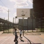 Urbvn Architects ft 4DIH – Hard Head Children Since 1994 (Prod Fredrick Grimes) (Stream)