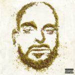 Berner ft Pusha T, Conway & Fresh – Loose Lips (Single)