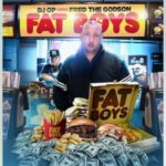 Fred The Godson – Fat Boys (Mixtape)