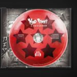 Kyo Itachi ft Reks, Ruste Juxx, Skyzoo, Termanology & Conway – Trillmatic Anthem (Stream)