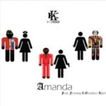 Kid Kold ft. Freeway & Ghostface Killah – Amanda (Prod.  By DJ Mercilless)
