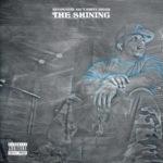 Recognize Ali & DirtyDiggs – The Shining (Album Stream)