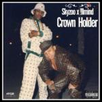 Skyzoo – Crown Holder (Prod. by !llmind)
