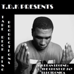 Jay Electronica – The Complete Discography | 7th Boro: Hip Hop City