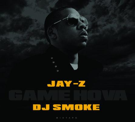 Jay-Z | 7th Boro: Hip Hop City